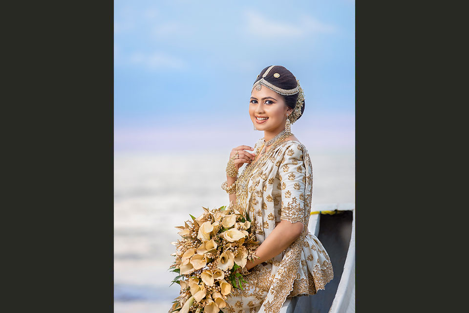 Kulunu Ramitha Photography | best wedding photographers in sri lanka & Kulunu Ramitha Photography | best wedding photographer in sri ...